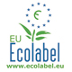 Hotel Certification Ecolabel Tuscany Mare Toscana